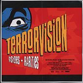 B-Sides & Rarities by Terrorvision