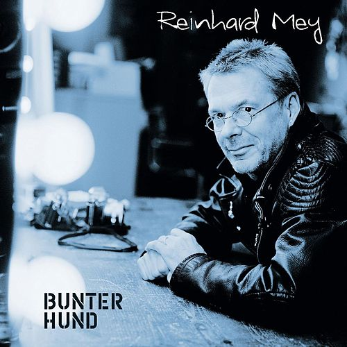 Bunter Hund by Reinhard Mey