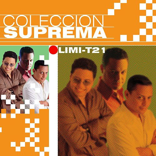 Coleccion Suprema by Limi-T 21
