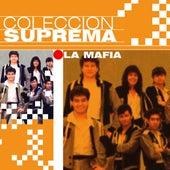 Coleccion Suprema by La Mafia