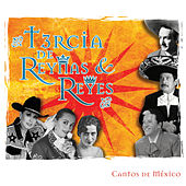 Tercia de Reinas y Reyes by Various Artists
