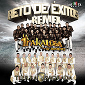 Reto de Éxitos Remex by Various Artists