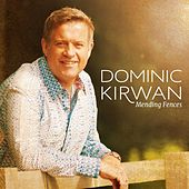 Mending Fences by Dominic Kirwan