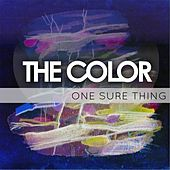 One Sure Thing by Color