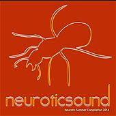 Neurotic Summer Compilation 2014 by Various Artists