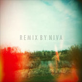 Remix by Niva by Various Artists