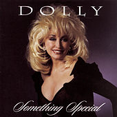 Something Special by Dolly Parton