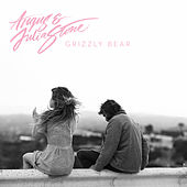 Grizzly Bear by Angus & Julia Stone