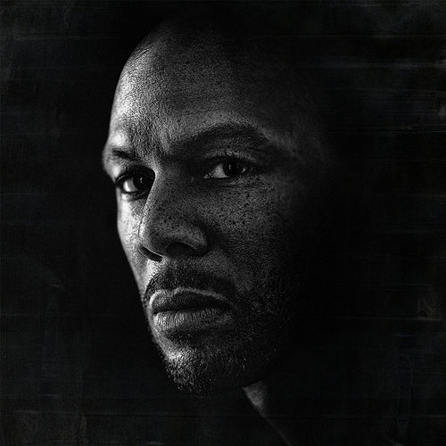 Nobody's Smiling by Common