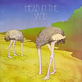 Head In The Sand by Sand