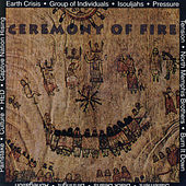 Ceremony of Fire von Various Artists