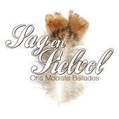 Sag en Sielvol (Ons Mooiste Ballades) by Various Artists