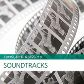 Rough Guide to Soundtracks by Various Artists