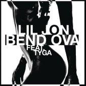 Bend Ova by Lil Jon
