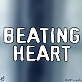 Beating Heart by Jocelyn Scofield