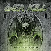 White Devil Armory by Overkill