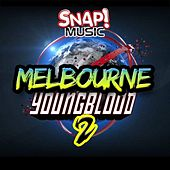 Melbourne Youngblood by Various Artists