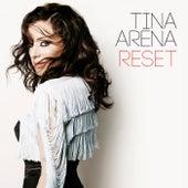 Reset by Tina Arena
