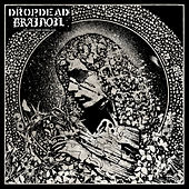 Dropdead / Brainoil Split by Drop Dead
