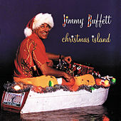 Christmas Island de Jimmy Buffett