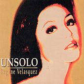 Unsolo by Regine Velasquez