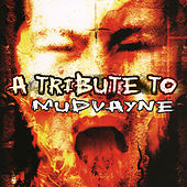 A Tribute To Mudvayne by The Rock Heroes