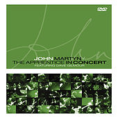 The Apprentice In Concert Featuring Dave Gilmour by John Martyn