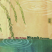 In My Prime by Niamh Parsons