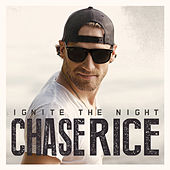 Ready Set Roll by Chase Rice