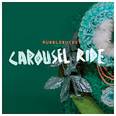 Carousel Ride by Rubblebucket