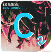 House Remixes Ep by Various Artists