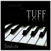 Soulville by Tuff