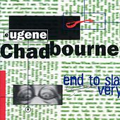 End to Slavery by Eugene Chadbourne