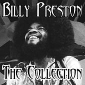 The Collection by Billy Preston