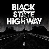 Black State Highway by Black State Highway