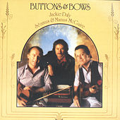 Buttons & Bows by Buttons & Bows