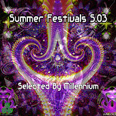Summer Festivals S.03 by Various Artists