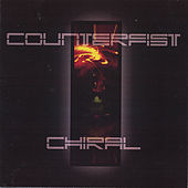 Chiral by Counterfist