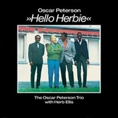 Hello Herbie by Oscar Peterson