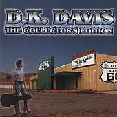 The Route 66 Tour by D.K. Davis