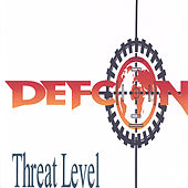 Threat Level by Various Artists