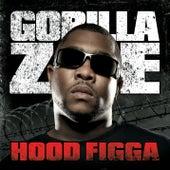 Hood Figga by Gorilla Zoe