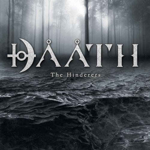 Dead On The Dancefloor by Daath