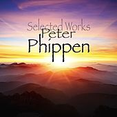 Selected Works by Peter Phippen