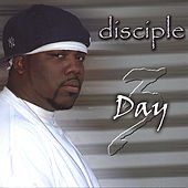 Day 3 by Disciple