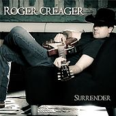 Surrender by Roger Creager