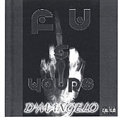 F U & Yours by D'Mangelo