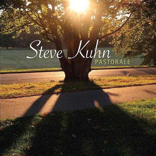 Pastorale by Steve Kuhn