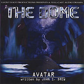 Avatar by Dome