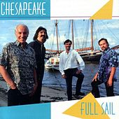 Full Sail by Chesapeake